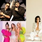 Latin Music Roundup March 22