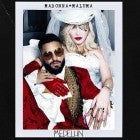 Madonna Maluma Medellin Music Video
