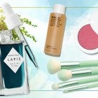 Earth Day Sustainable Beauty Products