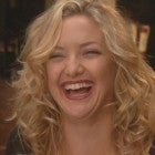 When We First Met Kate Hudson: ET's Favorite Moments With the Star (Exclusive)