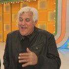 Jay Leno Is Ready to Hand Over a Dream Car on 'The Price Is Right' (Exclusive)