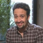 Everything You Need to Know About Lin-Manuel Miranda's 'In The Heights' Movie