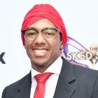 nick_cannon_gettyimages-1153767033.jpg