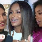 Highlights from Beautycon LA 2019: Priyanka Chopra, Ciara, Kelly Rowland and More! | ET Style Feed