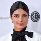 Priyanka Chopra at Beautycon Los Angeles 2019 Pink Carpet