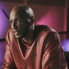 Lamar Odom Gets Candid About Falling for Khloe Kardashian While Dating Taraji P. Henson