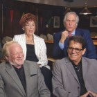 Inside the 'Happy Days' Cast Reunion (Exclusive)