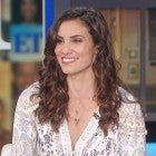 'NCIS: LA' Star Daniela Ruah Celebrates 250 Episodes of the Crime Drama (Exclusive)