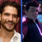 'Fast & Furious: Spy Racers' First Look: Tyler Posey Follows in Vin Diesel's Footsteps in Netflix Series (Exclusive)