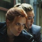 'Black Widow' Teaser: Scarlett Johansson and Florence Pugh Have Unfinished Business