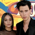 Vanessa Hudgens and Austin Butler Split After 8+ Years Together