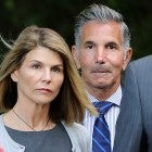 Lori Loughlin and Mossimo Giannulli's Trial Date Set Amid New Evidence That Could Exonerate Them