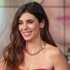 Jamie-Lynn Sigler Reacts to Her 21st Birthday Interview (Exclusive)