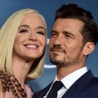 Why Katy Perry Is Spending Valentine's Day Without Orlando Bloom (Exclusive)