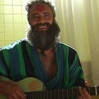 Watch Taika Waititi Play Guitar in His Bathrobe in 'Seven Stages to Achieve Eternal Bliss' (Exclusive Clip)