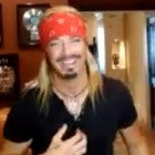 Bret Michaels Reveals He Wants to Reboot 'Rock of Love' With a Twist! (Exclusive)