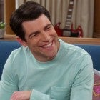 'The Neighborhood' First Look: Max Greenfield and Beth Behrs Argue Over Marriage Roles (Exclusive)