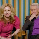 Regis Philbin Opens Up About 'Single Parents' Debut