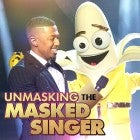 'The Masked Singer' Season 3: Find Out Who the Banana Is!