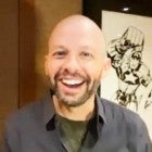 Jon Cryer Reflects on 'Two and a Half Men' & 'Pretty in Pink'