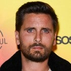 Scott Disick Checks IN AND OUT of Rehab