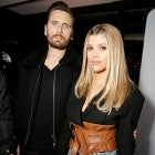Why Scott Disick and Sofia Richie Called It Quits After 3 Years Together
