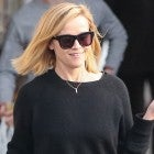 reese witherspoon on feb 13