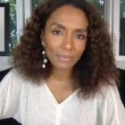 Janet Mock on the Fate of 'Pose' Season 3 After COVID-19