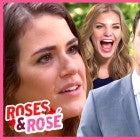 The Bachelor: Greatest Seasons Ever: Ben Higgins, Olivia & Two 'I Love You's | Roses & Rosé