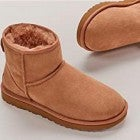 uggs on sale