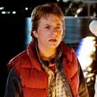 'Back to the Future' Turns 35: Secrets From the Set of the 1985 Hit Movie