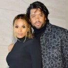 ciara and russell wilson in feb 2020 nyfw