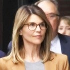 Lori Loughlin's Day in Court: What to Expect From the College Admissions Scandal Sentencing