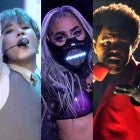 VMAs 2020: Lady Gaga's Masks and More Best Moments From the Show!