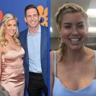 'Selling Sunset': Heather Rae Young on Whether Tarek El Moussa Will Finally Appear on Season 4