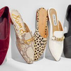 Nordstrom Anniversary Sale shoes