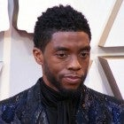 How Chadwick Boseman's Hometown Plans to Honor the Late Actor