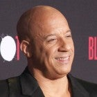 Vin Diesel Teams Up With Kygo for New Song 'Feel Like I Do'
