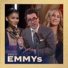 Emmys 2020: All The Must-See Moments!