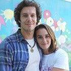 Leighton Meester and Adam Brody Welcome a Baby Boy!