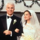 'Father of the Bride'