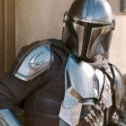 'The Mandalorian' Premiere Recap: A Fan Favorite Character Returns