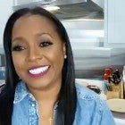 Keshia Knight Pulliam Reveals She Turned Down Joining 'Real Housewives of Atlanta' (Exclusive)