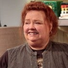 'Two and a Half Men' star Conchata Ferrell died Tuesday after suffering health problems.