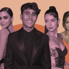 Latinx Artists on the Rise
