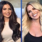 Kim Zolciak and Brielle Biermann Sound Off on Haters and Wanting to Quit Social Media (Exclusive)
