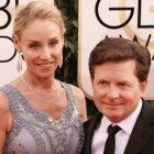 Michael J. Fox Says His Wife Tracy Has Remained His 'Best Friend' for 32 Years (Exclusive)