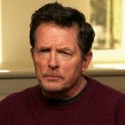 Michael J. Fox Opens Up About Parkinson's and Alcoholism in New Memoir (Exclusive)