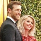 Julianne Hough Files for Divorce From Brooks Laich: Their Relationship Timeline
