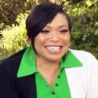 Tisha Campbell on Reconciling Her Friendship With Martin Lawrence | Leading Ladies of the '90s
